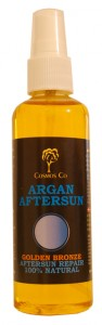 cosmos-co-argan-aftersun